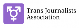 Trans Journalists Association